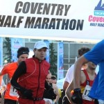 coventry-half-marathon