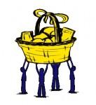 dash-it-for-baskets-open-baskets-logo