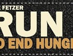 fetzer-run-to-end-hunger