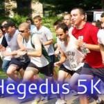 jim-hegedus-5k-run