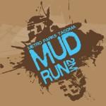 mudrun-logo-square