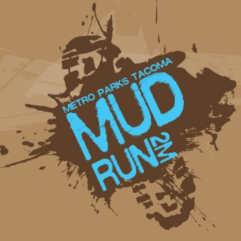 Titlow Mud Run