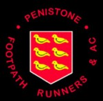 penistone-footpath-runners-and-ac
