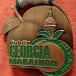 publix-georgia-marathon-medal-2014