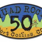 quad-rock-50