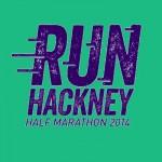 run-hackney-half-marathon