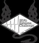 seal-extreme-challenge
