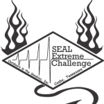 seal-extreme-challenge