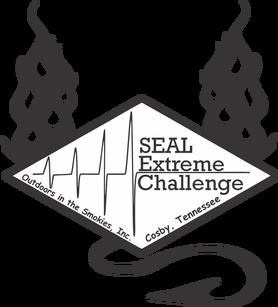 SEAL Extreme Challenge