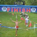 self-transcendence-marathon