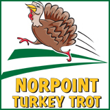 Norpoint Turkey Trot