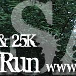 vasa-trail-run