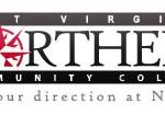 west-virginia-community-college