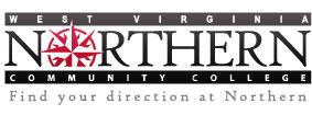 Northern Lights Partnering for Education 5K