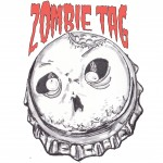 zombie-tag-square-generic