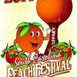 2014-peach-festival#