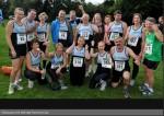 Aldridge-RC-runners