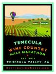 DR_Temecula-Valley_Logo_Sm