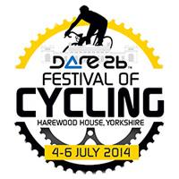 Yorkshire Festival of Cycling Trail Run