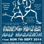 Half-Marathon-Poster