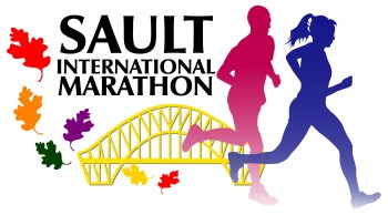 Sault International Marathon