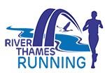Logo-River-Thames_Running_logo-200px