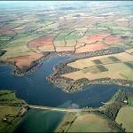 Northampton-Pitsford-Water-10km