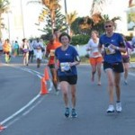 Runners-on-Course1