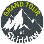 Skiddaw-logo