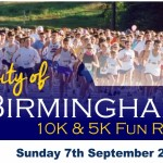 city-of-birmingham-fun-run