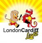 london-cardiff-light