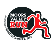 Moors Valley Runs