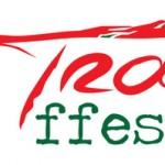 trail-ffest