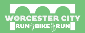 Worcester City Run Bike Run