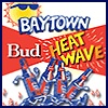 Baytown Bud Heat Wave 5 Mile Run