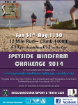 2014-Poster-12-Mile
