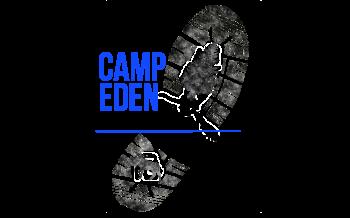 Camp Eden 5K & Canyon Carnival