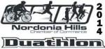 Dua-logo-2014