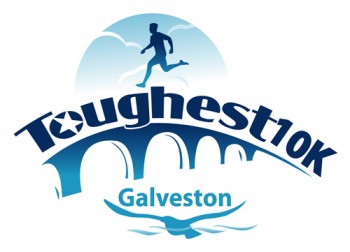 Toughest 10K Galveston
