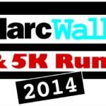 HarcWalk5KRun14_resized