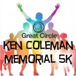 Ken-Coleman-5k-Logo