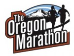 OregonMarathonLog