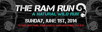 Ram Run