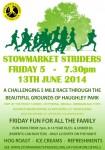 Stowmarket-Striders-Friday-5-13-June-2014