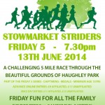 Stowmarket-Striders-Friday-5-13-June-2014