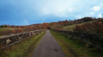 Gateshead Trail 10k