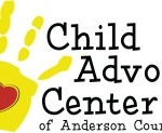 child-advocacy-center-of-anderson-county-logo