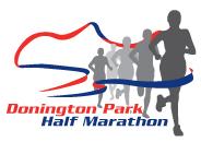 Donington Park Half Marathon