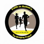 faith-in-action-above-and-beyond-5k