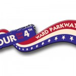 four-on-the-fourth-ward-parkway